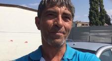 Il capo-nomadi: «Ho detto a tutti: non deve succedere nulla» -