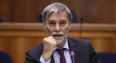 Scioperi, Delrio: «Serve una stretta, ma decide il Parlamento»