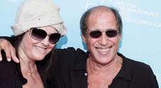 La coppia più bella del mondo compie cinquant'anni: nozze d'oro per Adriano Celentano e Claudia Mori