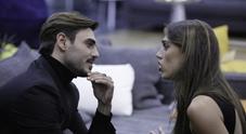 """Cecilia Rodriguez: """"Francesco? Ho paura di vederlo, non so cosa mi sia successo qui dentro"""" Video"""