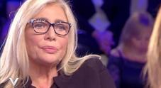 Mara Venier: «Chi è sleale con me diventa mia nemica»