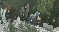 Tap, scontri nel cantiere: 5 attivisti feriti, 52 denunce