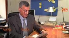 «Non esiste alcuna elusione fraudolenta»Video