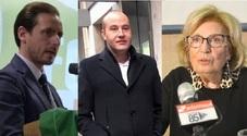 «Bye bye Adriana», Forza Italia verso le primarie per il candidato