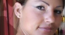 """Eliana Michelazzo su Instagram si pente del tatuaggio fatto con il nome del marito """"immaginario"""" Simone Coppi"""