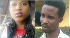 Uccide la fidanzata, ma è costretto a sposare il cadavere: «Solo così potrà trovare la pace»