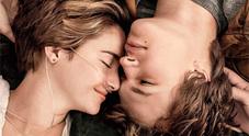 • La loro storia ha fatto innamorare mezzo mondo
