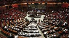 M5S, Patuanelli e D'Uva eletti capigruppo di Camera e Senato