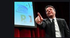 Renzi: «Ora può accadere di tutto»