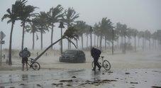 Irma si prepara a colpire Miami