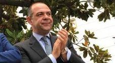 Case Popolari, indagato anche il parlamentare Roberto Marti