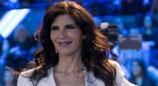 Pamela Prati, ultime novità. L'avvocato a Storie Italiane: «È una vittima. Presenteremo un esposto. Tra le ipotesi anche circonvenzione di incapace»
