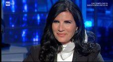 Pamela Prati, cachet da 3mila euro per parlare del presunto matrimonio a Domenica In