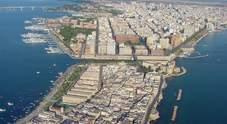 Taranto-Roma, non tutti i dissesti sono uguali