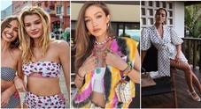 Tendenze estate, cinque must have da mettere in valigia per le vacanze
