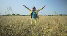 """Ironia e funk: """"Rollover"""" è il nuovo brano dei Bundamove. E il videoclip è virale/Guarda"""