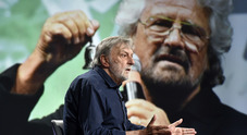 Gino Strada: «Salvini? Mai avrei pensato di vedere ancora ministri razzisti»