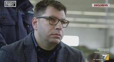 Roma, il caso Talluto: condannato a 24 anni di carcere