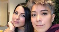 Pamela Prati, la bomba di Dagospia su Eliana Michelazzo e Pamela Perricciolo: «Sono state fidanzate per anni»