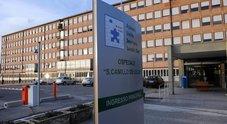 Rieti, concorso ospedaliero: scatta esposto in Procura