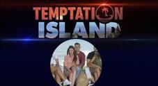 Temptation Island, spuntano le foto: ecco che fine hanno fatto le coppie dopo il programma
