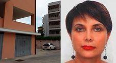 Autopsia: donna spinta dal balcone
