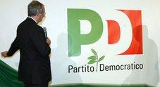 Veltroni alla minoranza: «Il partito ha bisogno di voi»