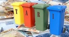 •Tassa rifiuti, come calcolarla e i casi di esenzione -Scheda