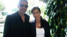 Eleonora Rioda morta a Venezia, era la wedding planner dei matrimoni vip