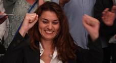 Elezioni europee, ecco i 28 eletti della Lega. Salvini: saremo una potenza