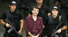 Dagli espropri proletari agli omicidi nei negozi: la carriera di un criminale