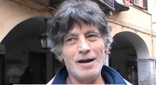 Lotteria Italia, Biagio vince 1 milione: «Troppi soldi non li voglio, li darò a mia figlia»