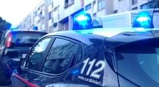 Roma, carabinieri infiltrati nella piazza di spaccio: scacco ai pusher di Tor Bella