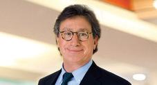 Camilleri amministratore delegato di Ferrari. Elkann presidente
