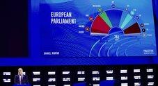 Lettera Ue per chiarimenti sul debito. Salvini: «Prendano atto del voto»