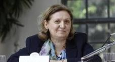 L'assessore Montanari: «Nessuna trattativa coi rom, dirigente risponderà della fake news»