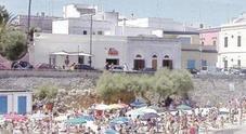 E sul litorale di Nardò, mille case verso la demolizione