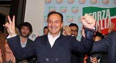 Cirio vince in Piemonte: «La Tav si fa»