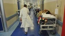 Mal di denti, ragazza muore all'ospedale. I medici: «Era allergica», ma era stata drogata e violentata