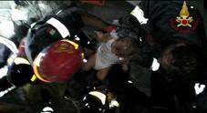 «L'ospedale di Ischia è in funzione dopo il terremoto»: primo bilancio dei medici