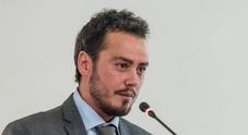 A Tromello eletto Gianmarco Negri: è il primo sindaco transgender d'Italia
