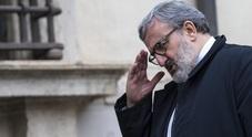 Pd: Emiliano escluso dalle primarie in Lombardia e Liguria