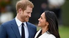 Harry, il vero nome del principe non è questo: la curiosità che non tutti conoscono