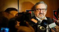 Emiliano esce allo scoperto: «Il Pd pugliese faccia accordi con il M5s o il centrodestra»