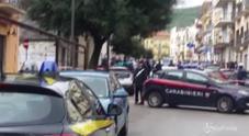 Carabiniere ucciso, il pm: «Colpito tutto lo Stato»