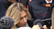 Tragedia Ancona, il procuratore: «Venduti 1400 biglietti, la capienza della discoteca era 800 posti»