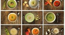 Dieta Mima Digiuno, il regime alimentare che simula il digiuno per dimagrire ed essere più longevi