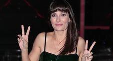 """Victoria Cabello torna in tv dopo la malattia: """"Ho vissuto tre anni da incubo"""""""