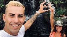 Temptation Island 2019, Ilaria dice addio a Massimo: «Non lo voglio più accanto a me»