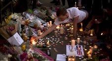 Manchester, l'attacco era pianificato: dietro all'attentatore una rete organizzata `